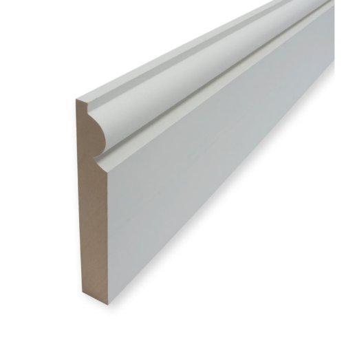 white-pre-primed-mdf-skirting-board-5-pack-5-x-42m-21m-pack-length-torus-design-119mm-x-18mm-x-4200m