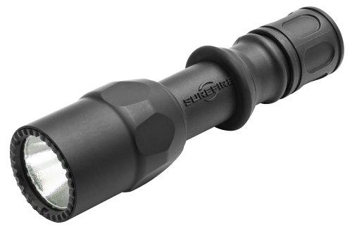 surefire-g2zx-c-combatlight-torcia-elettrica-a-led-ad-uscita-singola
