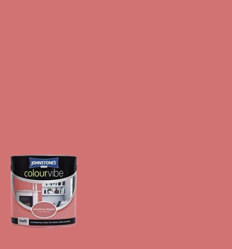 johnstones-308444-colour-vibe-matt-finish-paint-strawberry-daiquiri25