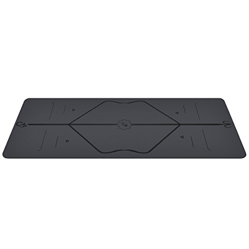 Zoom IMG-1 liforme tappetino da yoga miglior