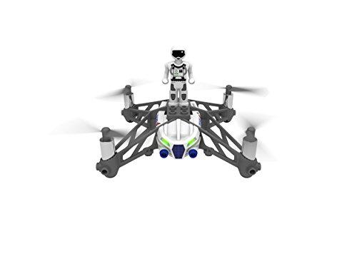 Parrot Airborne Cargo Drone Mars - 12