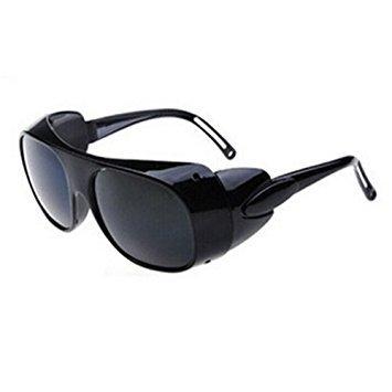 Gafas protectoras - TOOGOOR Gafas protectoras