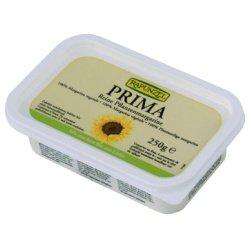 rapunzel-pflanzenmargarine-prima-vegan-250g