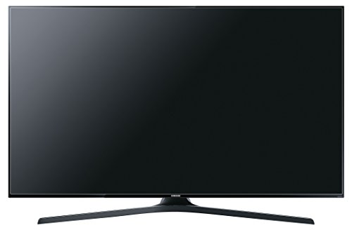 samsung ue60j6250 60 zoll fernseher test. Black Bedroom Furniture Sets. Home Design Ideas