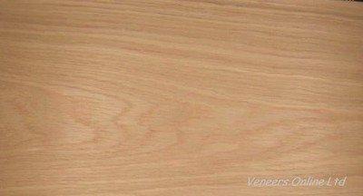 Wood Veneer: Amazon.co.uk