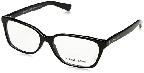 Michael Kors Brille INDIA (MK4039 3177 54)