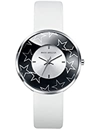Reloj Mark Maddox - Mujer MC0018-00