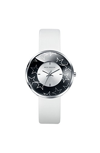Orologio Da Donna - Mark Maddox MC0018-00