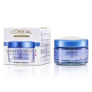 LOreal-White-Perfect-Fairness-Revealing-Soothing-Night-Cream-50ml