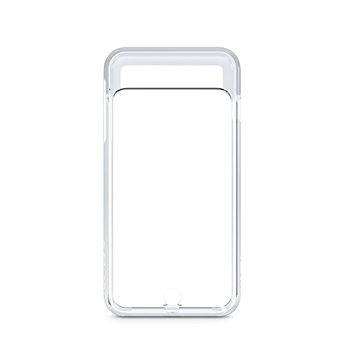 Quad Lock Poncho für iPhone 8 / 7 / 6 / 6s
