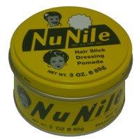 murrays-nu-nile-pomade-85-g