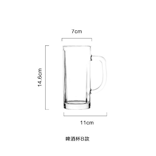 upper-bicchiere-da-birra-vetro-creativo-di-grande-capacita-bicchiere-da-birra-famiglia-tazza-di-beva