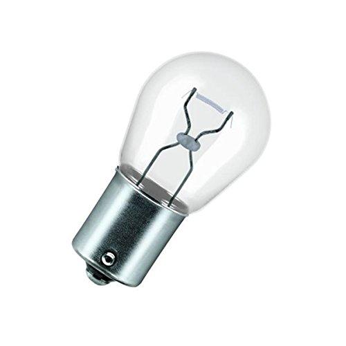 Osram Halogen-Signallampe, Blinklicht,