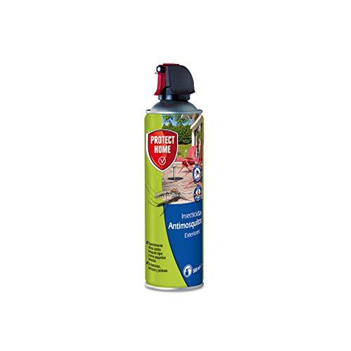 Protect Home 79684169 - Antimosquitos Exteriores para...