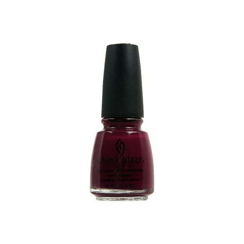 china-glaze-72036-seduce-me-smalto-per-unghie-con-indurente-14-ml