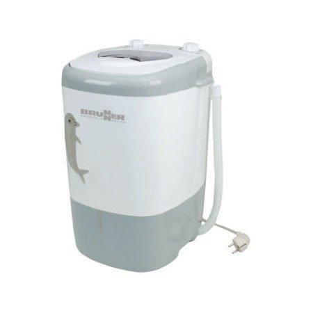 Preisvergleich Produktbild Brunner Campingbedarf Waschmaschine Flipper, 29689