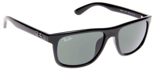 Ray-Ban-Junior Rj9057s 100/7150Childrens Sunglasses