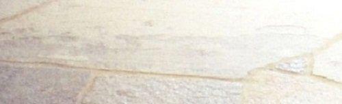 feinsteinzeug-boden-reiniger-pflege-schutz-feinsteinboden-1l