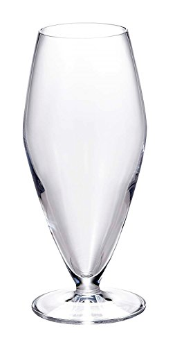 TABLE PASSION T- Glass Prosecco Verre, Multicolore