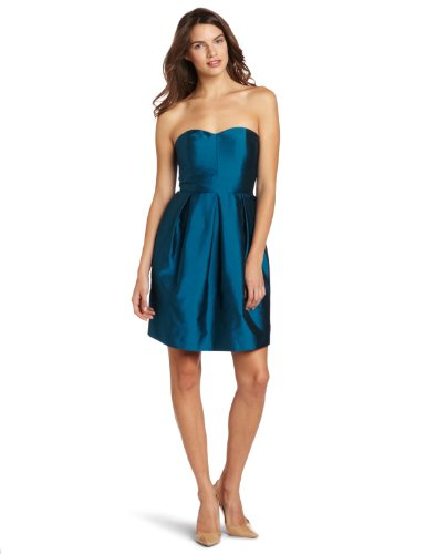 Eliza J Women's Dressy Tulip Dress