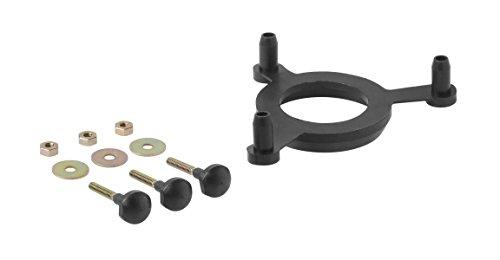 Kohler Part GP51487Tank Bolt Assembly Kit - Kohler Bolt