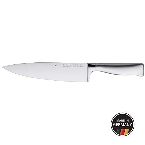 WMF 1880396030 Kochmesser 20 cm Grand Gourmet
