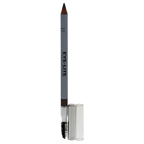 Mavala Crayon Sourcils Blond Maquillage yeux - 1 unité