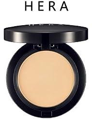 HERA HD parfait poudre Pacte No.21 SPF30/PA + + + 10g Corée Cosmeticks