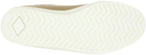 Homeboy Hamburg Herren Sneakers Beige (beige)