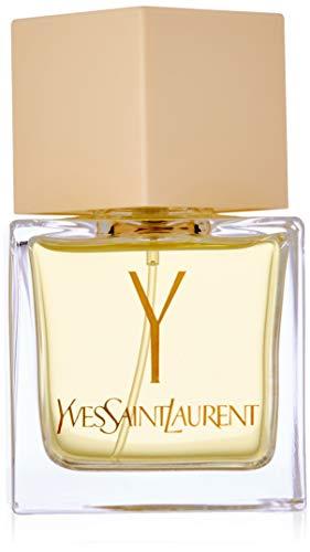Yves Saint Laurent Ysl y edt vapo la coll 80 ml 1er pack 1 x 80 ml