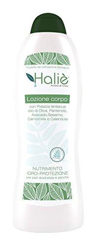 halie-lozione-corpo-olio-di-olive-mastice-di-chios-300-ml