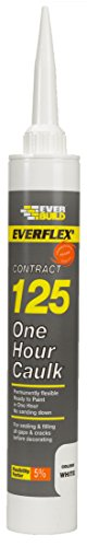 everbuild-125c4-400ml-one-hour-caulk-white