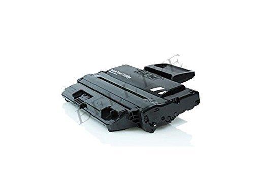 toner-compatibile-per-xerox-106r01486-workcentre-3210-workcentre-3220-workcentre-3210vn-workcentre-3