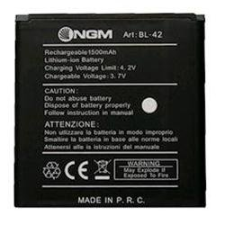 ngm-bl-42-batteria-originale-per-ngm-absolute-li-ion-1600mah