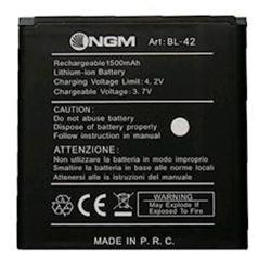 ngm-bl-42-batteria-originale-per-ngm-absolute-li-ion-1600mah