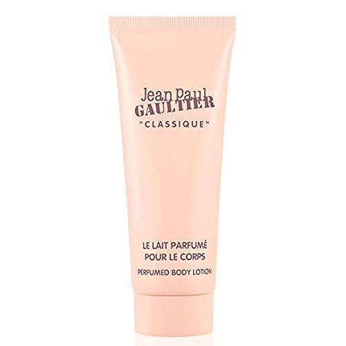 jean-paul-gaultier-classique-body-milk-200-ml