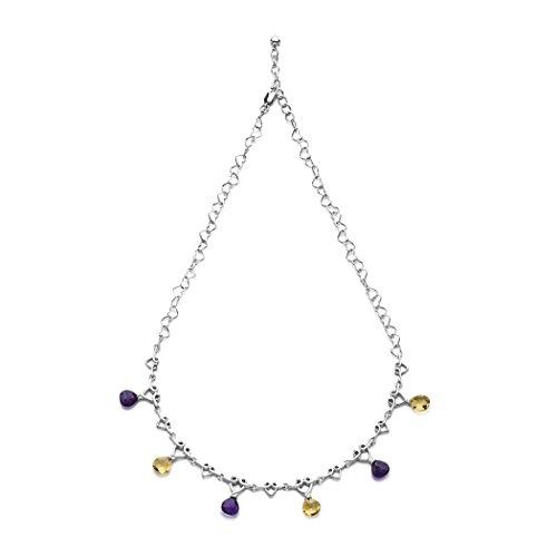 miu-gioielli-vera-ametista-e-citrino-collana-in-argento-40-cm-35-cm