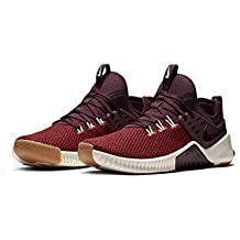 scarpe donna crossfit nike