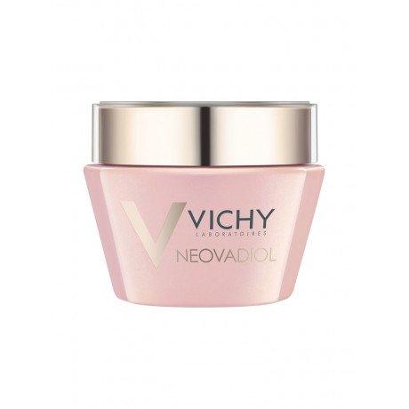 Vichy Neovadiol Rose Platinium, 50 ml Creme
