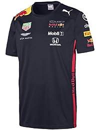 Aston Martin Red Bull Racing 2019 F1™ Camiseta del Equipo Kids