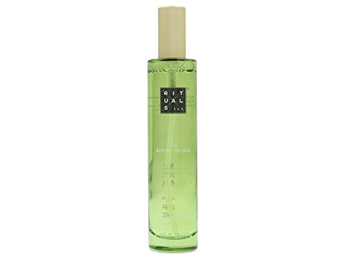 Rituals The Ritual of Dao Bed und Body Mist, 50 ml