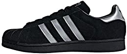 adidas superstar 45