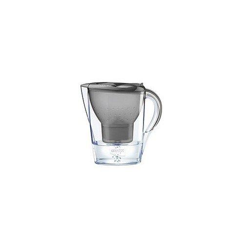 Preisvergleich Produktbild Wasserfilter graphit Marella Cool Memogra
