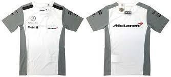 mercedes-mclaren-camiseta-funcional-formula-1-f1-xxl