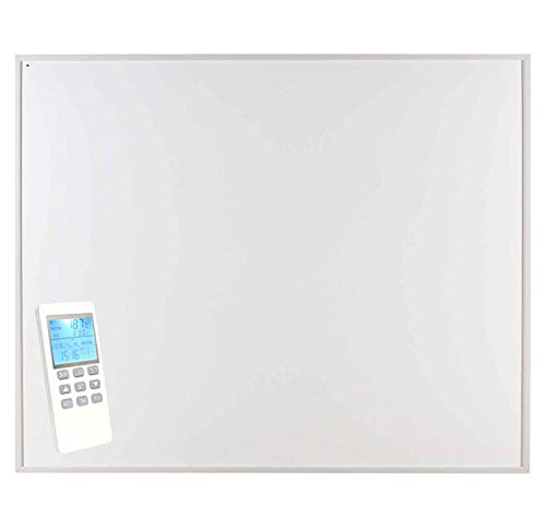 1200mm 720W Image Far Infrared Panel Heater Electric Wall Heater Cold Fighting New Product On Sale 600