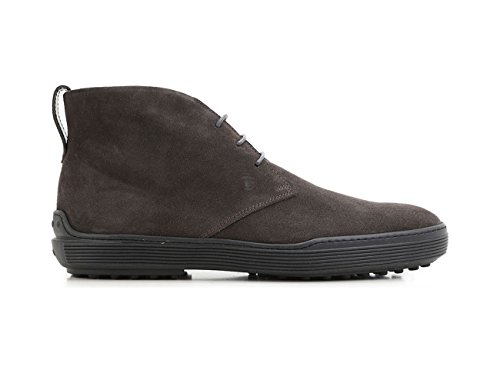 tods-bottines-pour-hommes-homme-taille-10