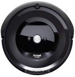 iRobot Robot Aspirador Roomba E5Gris
