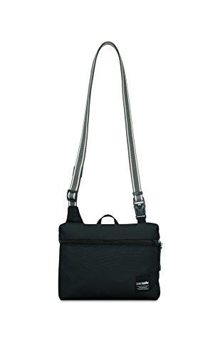 pacsafe-slingsafe-lx50-umhangetasche-black