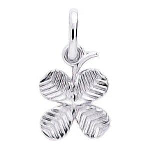 so-chic-bijoux-pendentif-trfle-4-feuilles-porte-bonheur-chance-rainur-or-blanc-750-000-18-carats