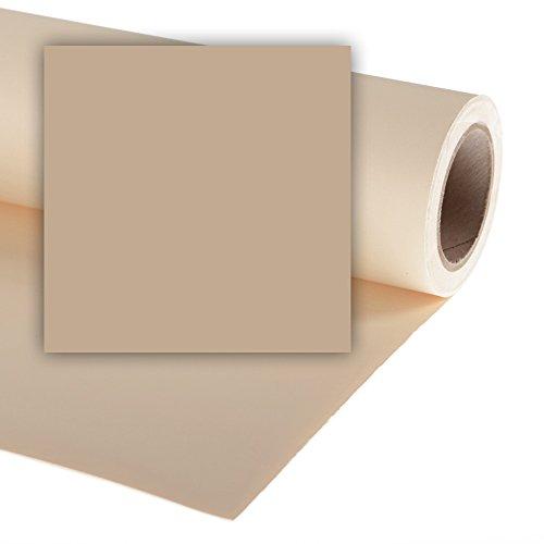 Colorama 2.72x 11m Cappuccino